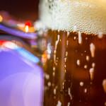 Maple Grove Bar