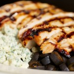 Maple-Grove-Bar-and-Grill-141-1