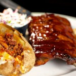 Maple-Grove-Bar-and-Grill-261-1