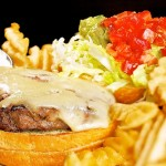 Maple-Grove-Bar-and-Grill-271