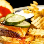 Maple-Grove-Bar-and-Grill-281