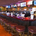 Maple-Grove-Bar-and-Grill-33