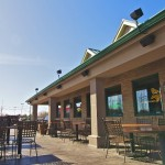 Maple-Grove-Bar-and-Grill-42