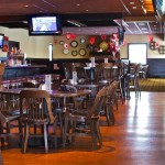 Maple-Grove-Bar-and-Grill-54