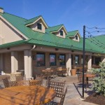 Maple-Grove-Bar-and-Grill-72