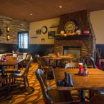 Maple Grove Restaurant