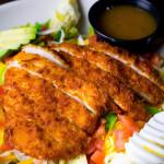Maple Grove Restaurant -3