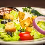 Maple Grove Restaurant and Bar