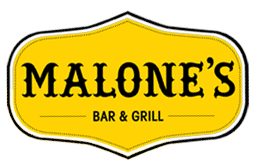 Malone's | Maple Grove Bar and Grill